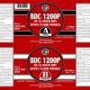 BDC 1200