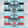 BDC Vapor Seal