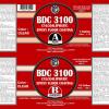 BDC 3100 – Cylcoaliphatic Epoxy