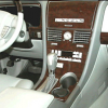 Dashboard Coatings