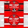 BDC 1202
